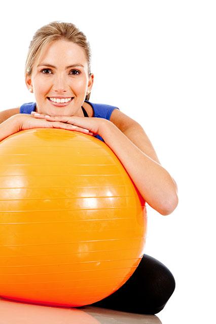 Qué és i com et pot ajudar el Pilates