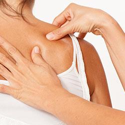 Fisioteràpia i osteopatia